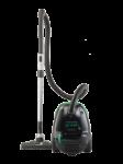 Electrolux ErgoSpace® Green EL4101A