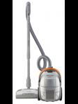 Electrolux Oxygen® EL6988EZX