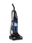 Eureka  Power Plus® 4703F
