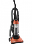 Eureka  PowerPlus® 4704OSP