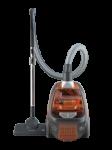 Electrolux UltraActive™ Turbo EL4325A