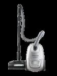 Electrolux UltraSilencer® DeepClean EL7060A