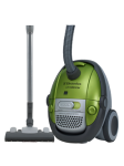 Electrolux UltraSilencer® EL6986A