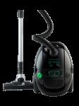 Electrolux UltraSilencer® Green EL6984A