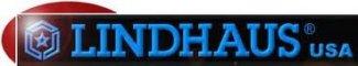 Lindhaus Logo