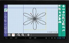 10-inch Android Tablet