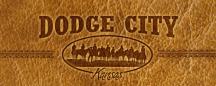Sewing Machine Shop Dodge City KS