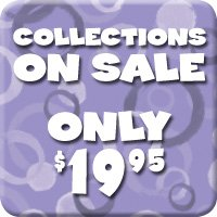 on sale collections