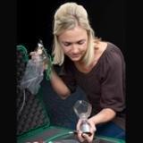 Inspecting oxygen mask.jpg