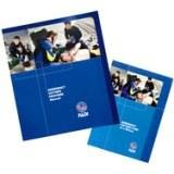O2 Provider Manual for scuba lessons.jpg