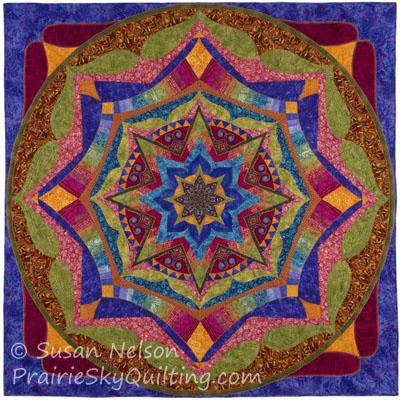 Susan's Show Quilts : quilt show calendar - Adamdwight.com