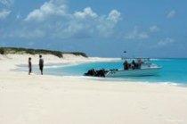 Bohio Beach