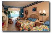 Little Cayman Brac Rooms