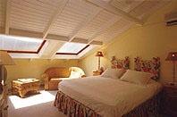 bel mar room