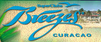 Breezes Curacao