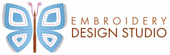 Embroidery Design Studio