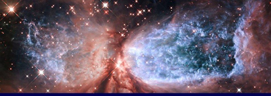 Celestial Navigation Classes