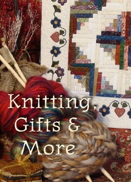 Quilting Knitting   Destination Quilt Shop   Canmore Banff Alberta : sugar pine quilt shop - Adamdwight.com