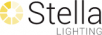 Stella Lighting Logo