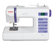Janome DC2014