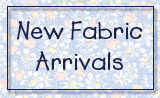 http://www.firststitches.com/shop/Fabric/New-Arrivals.htm