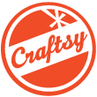 Craftsy  - Online Courses