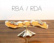 RBA/RDA