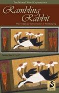 Rambling Rabbit