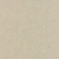 Linen Mochi dot