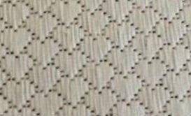 needlepoint heart shaped darning stitch free darning pattern