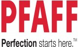 PFAFF Sewing Embroidery Machines