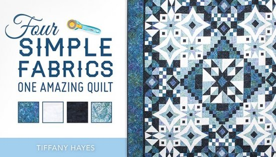 Needle In A Hayes Stack Exclusive Quilt Patterns