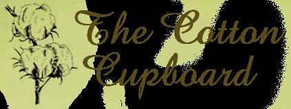 The Cotton Cupboard   Lakeway, TX   Quilt Shop, Sewing Center : the cotton cupboard quilt shop - Adamdwight.com