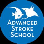 Advanced Stroke School
