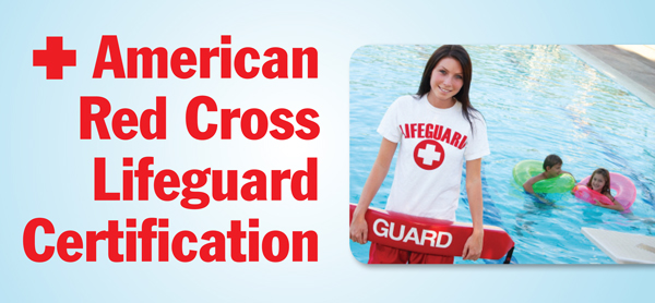 97dbf31efb19 American Red Cross Lifeguard Course. The lifeguard training program will  prepare participants with the knowledge and skills needed to prevent and  respond to ...