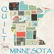 Home : minnesota quilt shop hop - Adamdwight.com