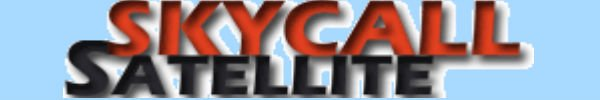 SkyCall Communications, Salt Lake City, UT