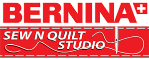 Bernina Sew N Quilt Studio Chattanooga Tn Sewing Center