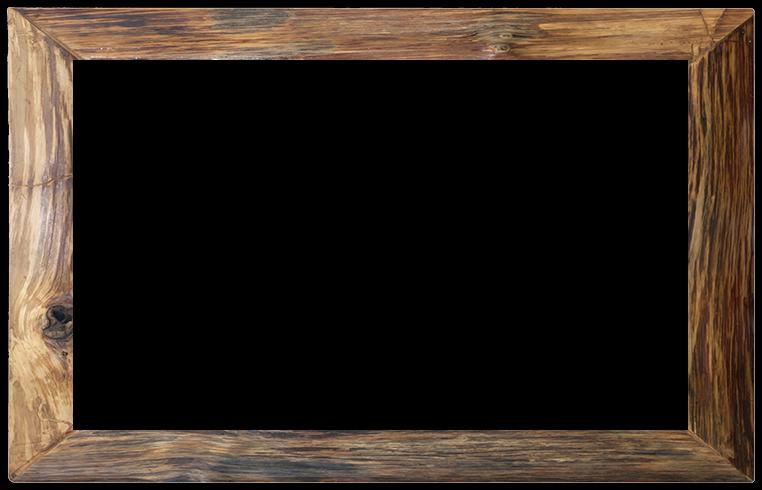 oakley rectangle transparent white frame louisiana bucket brigade
