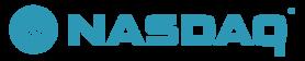 Nasdeq Logo