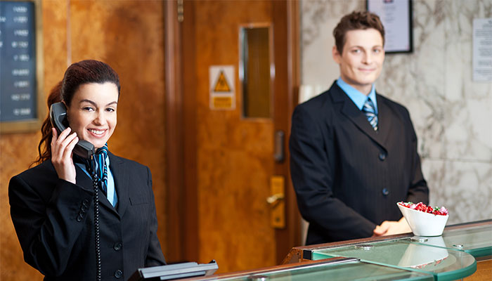 Policies Wallingford Victorian Inn