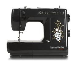 bernette 46 limited edition 255x200