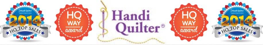 handiquilter logo-big