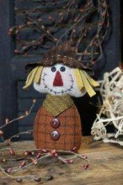 CWC_635 Scarecrow