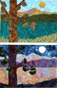 Mary Ellen Parsons Landscape Design