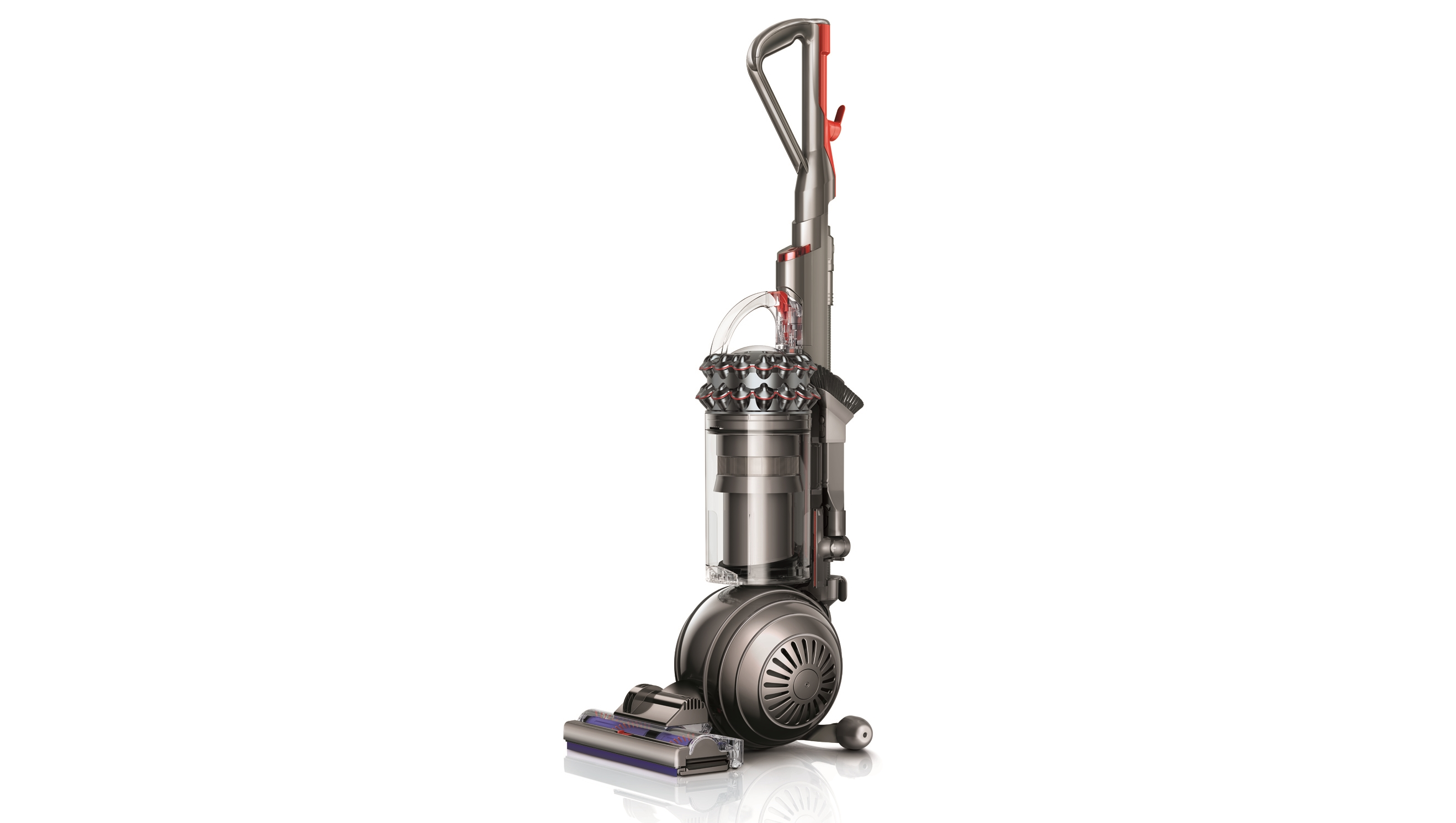 Dyson Vacuum Cleaners From A e Vacuums in Santa Rosa CA