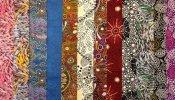Aussie Fabrics
