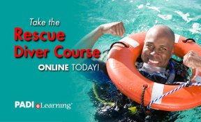 Rescue eLearning