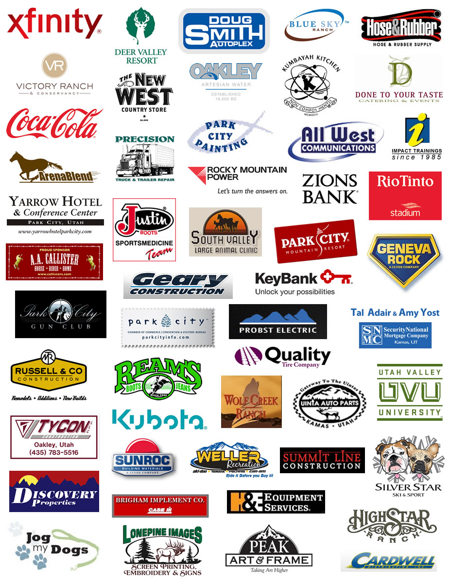 99f46d564d3 Sponsors