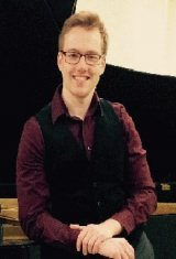 DavidOrr (piano)